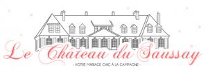 chateau-mariage-76