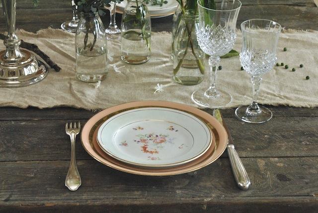 location-vaisselle-vintage-normandie