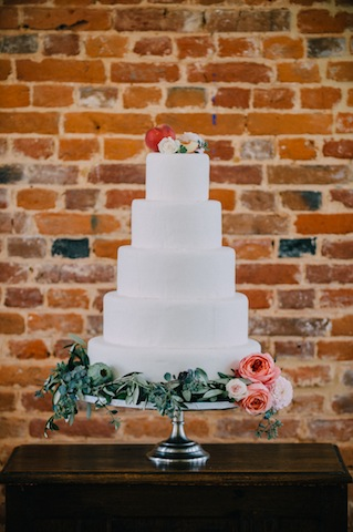 wedding-cake-mariage-normandie
