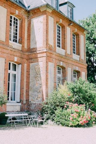 chateau-du-saussay