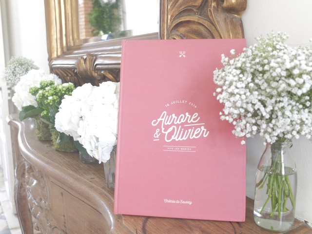 idee-livre-d-or-mariage