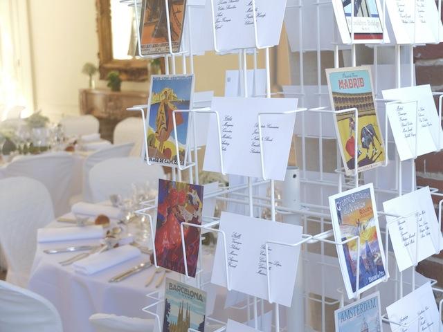 plan-table-mariage