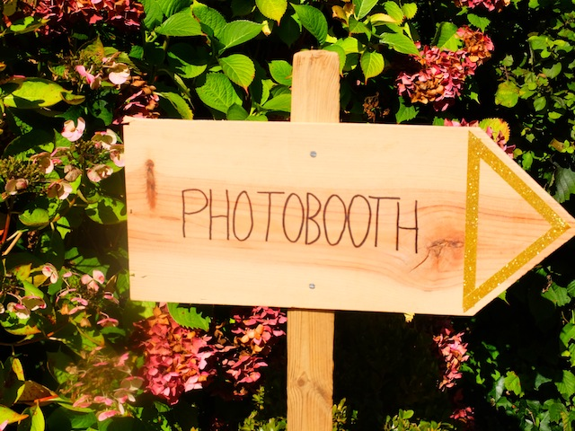 pancarte-photobooth