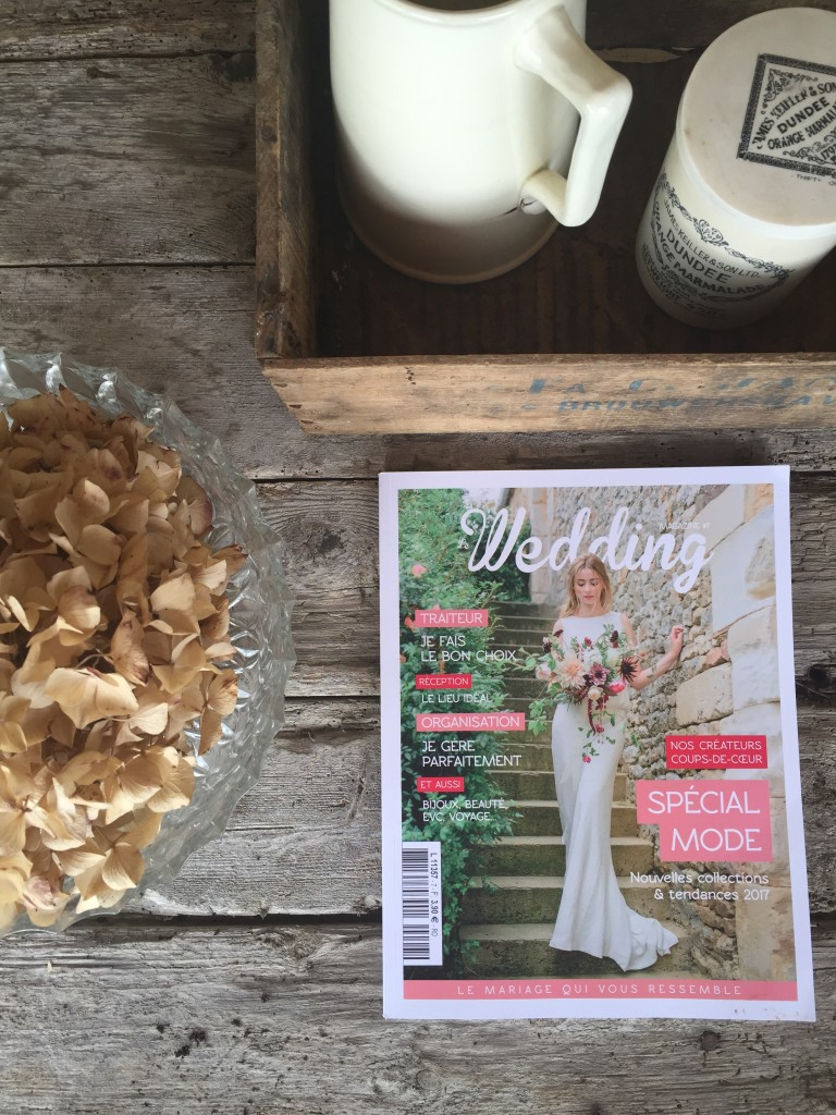 le-wedding-magazine7