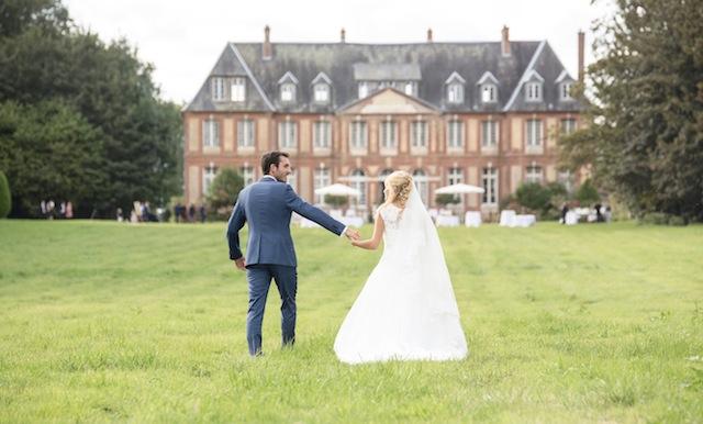 lieu-mariage-lehavre