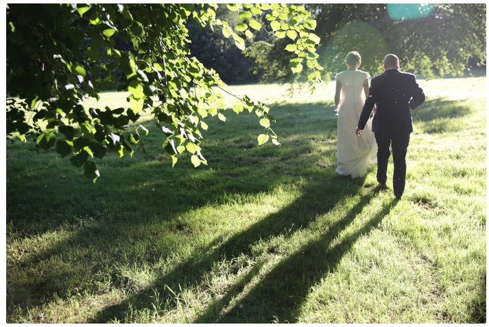 photographe-mariage-normandie2