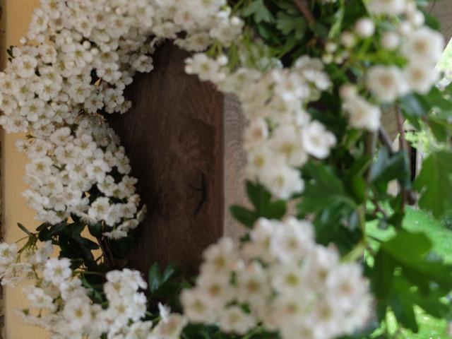diy-couronne-fleurs-mariage