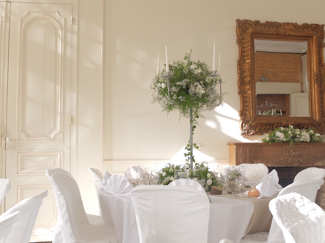 chandeliers-table-mariage