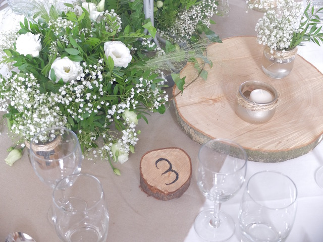 rond-bois-deco-table-mariage