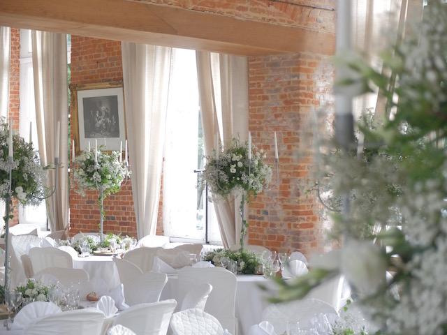 mariage-chateau-pres-paris