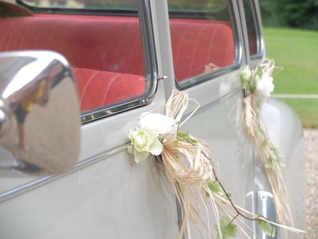 idee-voiture-vintage--mariage