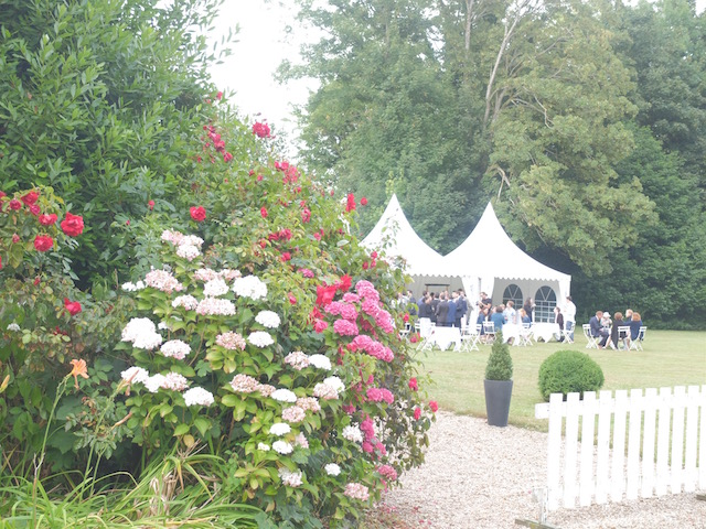 mariage-chateau-normandie