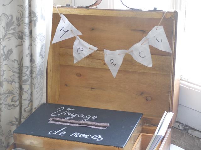 idee-cadeau-invitres-mariage-diy