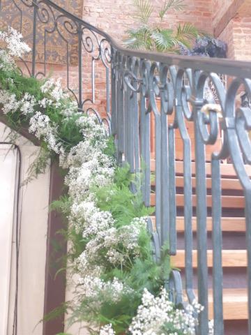decoration-chateau-mariage