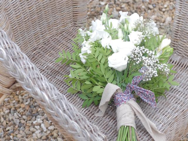 fleurs-mariage-normandie