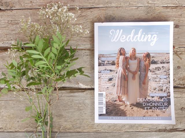 magazine-mariage-lewedding