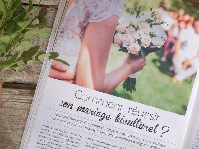 mariage-biculturel-conseils