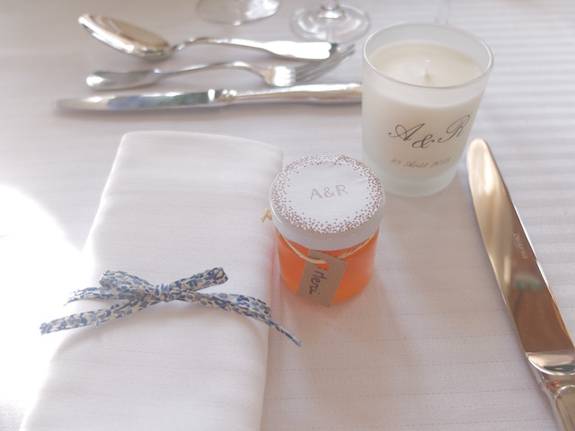 idée_cadeau_invités-mariage