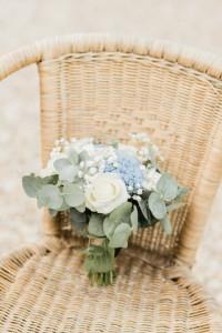fleurs_mariage_normandie