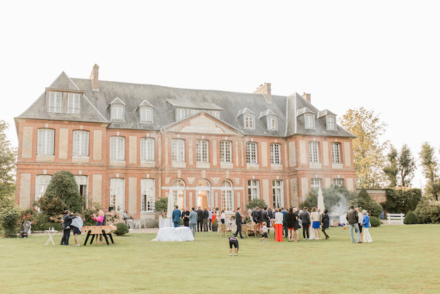 mariage_chateau_rouen