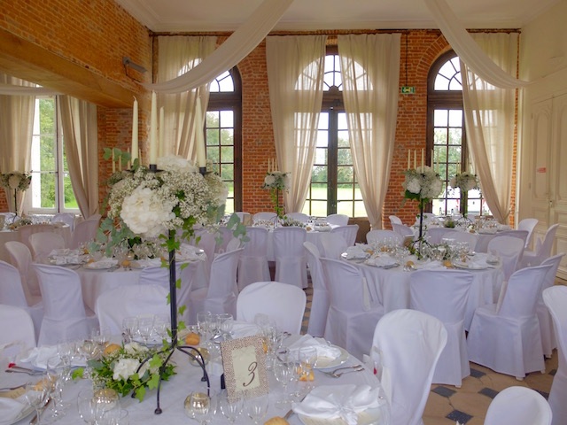 mariage_chateau_normandie